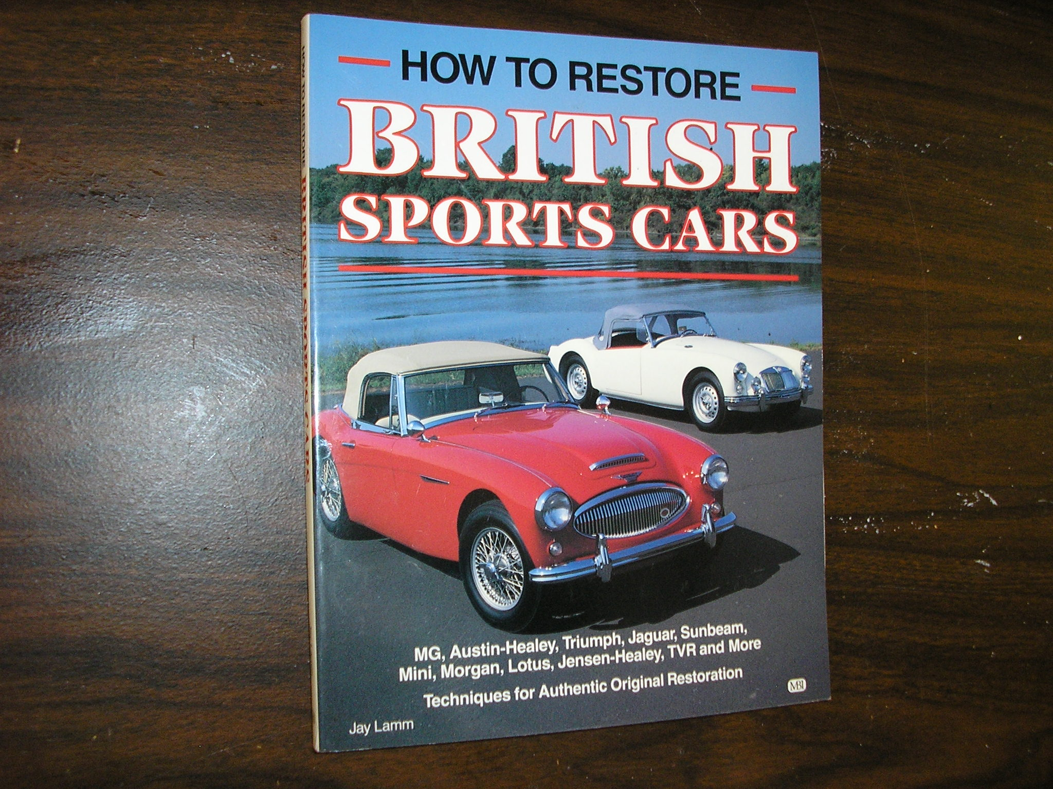 sports car roadster taylor made classic cars books literature. Black Bedroom Furniture Sets. Home Design Ideas